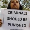 indiana-estuprada