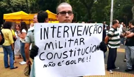 intervenção-militar-golpe