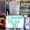 intervenção-militar-golpe-brasil