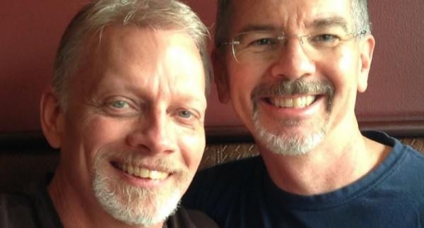 john smid cura gay homofobia