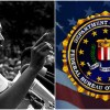 martin-luther-king-fbi-eua