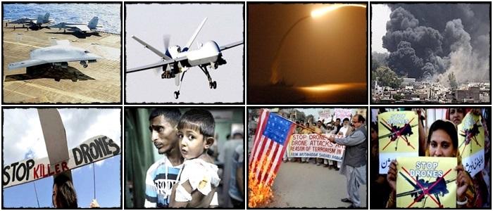 morte civis drones eua terrorista