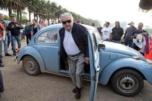 mujica fusca azul 1 milhão
