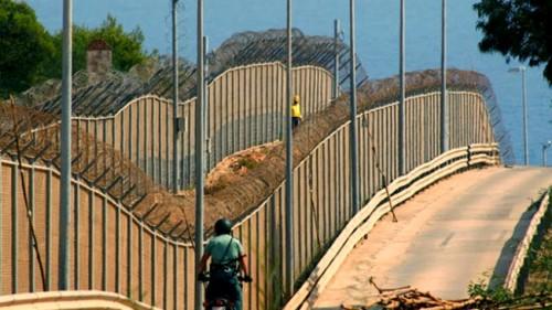 muro-ESPANHA-MARROCOS-cEUTA-MELILLA1