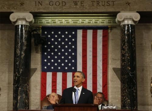 obama eleições legislativas eua