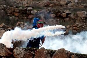 palestina-israel-guerra-oriente-médio
