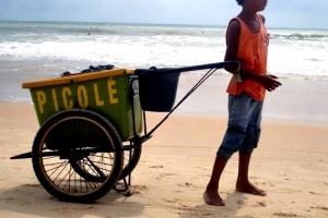 trabalho-infantil-nordeste