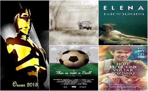 cinema filme brasileiro oscar 2015