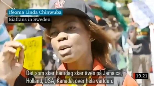 suecia midia concessoes radios tv