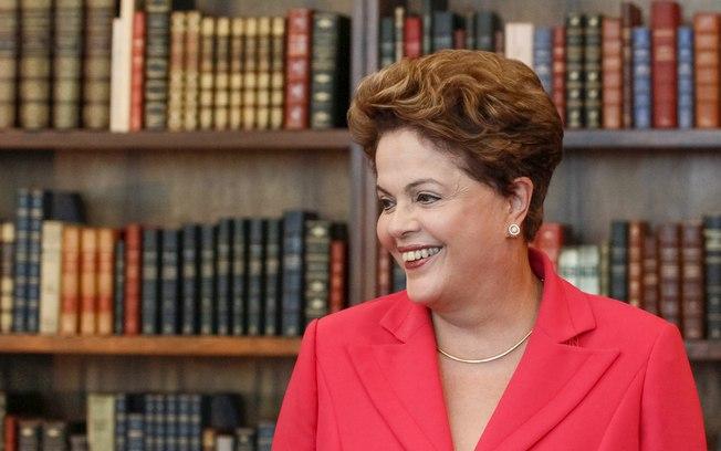 governo dilma combate corrupção brasil