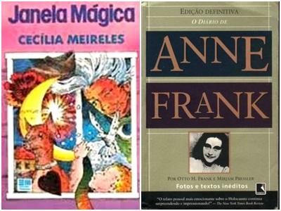 livros-escritos-por-mulheres-6