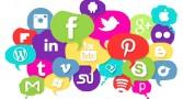 mídias-sociais-Eleições-2014
