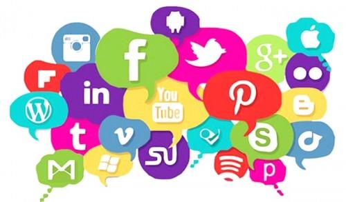 midias sociais politica eleicoes 2014