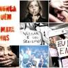 pesquisa-feminismo-machismo-jovens-brasil