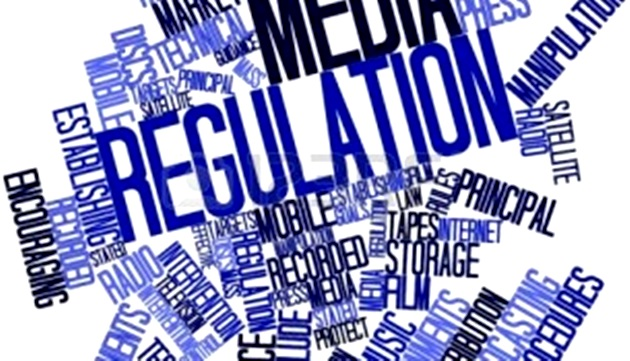 democratizacao regulamentacao midia tv radio jornal