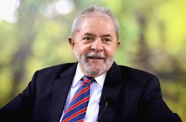 Banco EUA Lula mercado eleição Grécia economia