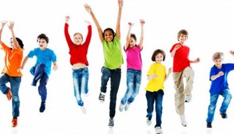 Criancas-sem-religiao-EUA-moralidade-estudo
