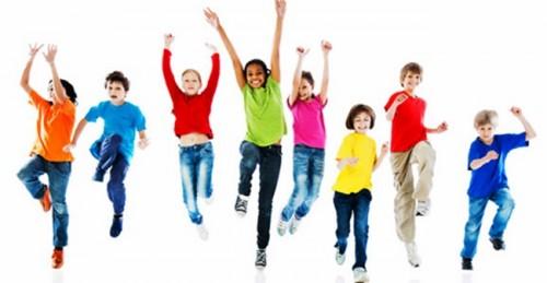 crianças sem religião estudo EUA moral ética