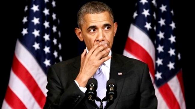 EUA Obama CIA secretas 105 países