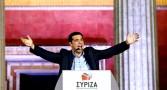 Syriza-partido-esquerda-grecia-europa