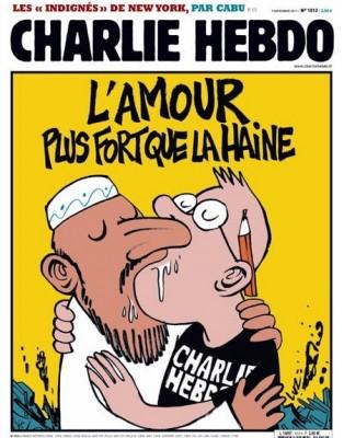 charlie1