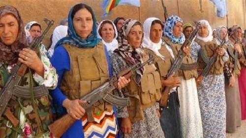 curdas2
