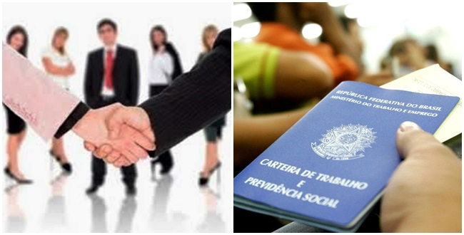desemprego 2014 menor história Brasil