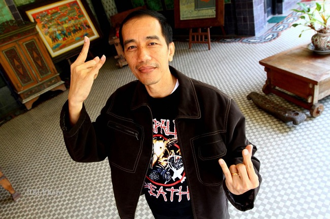 joko widodo indonésia fuzilamentos