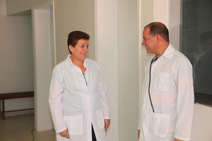 médicos cubanos piauí
