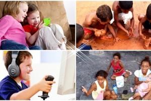 nojo-criancas-negros-pobres-elite-vazia