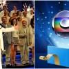 parceria-Roberto-carlos-rede-Globo