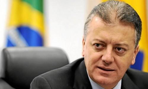 Aldemir Bendine petrobras banco brasil