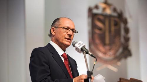 alckmin billings represa