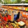 carnaval-de-salvador-e-o-processo-de-elitizacao-dos-espacos-publicos