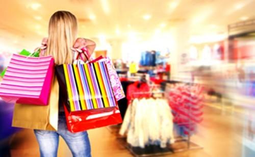 consumismo compras compulsão exagero depressão social