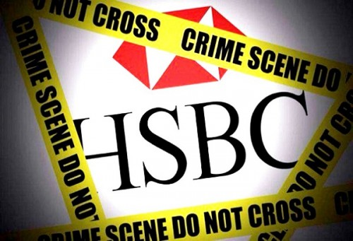 hsbc escândalo brasil swissleaks