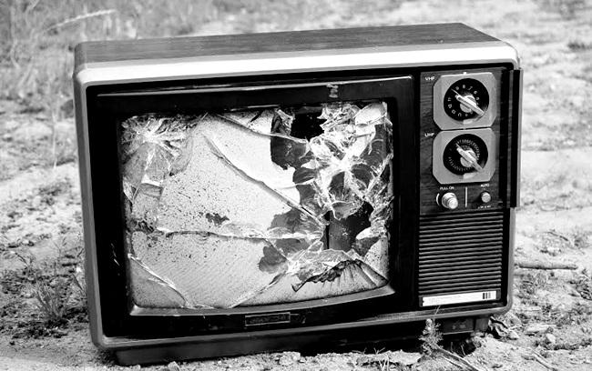 televisão mídia globo sbt record band