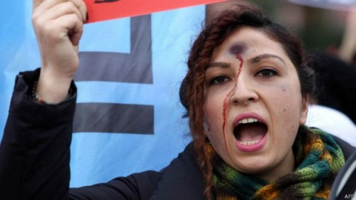 protesto-mulher-estupro
