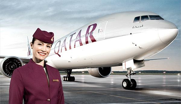 qatar airways sexismo preconceito