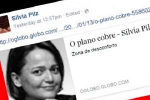 silvia-pilz-globo-blog