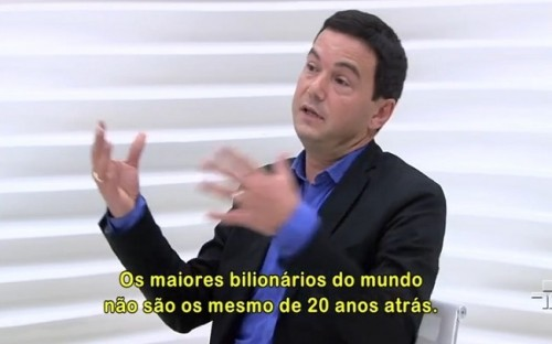 thomas piketty roda viva
