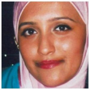 Estado Islâmico Aqsa Mahmood