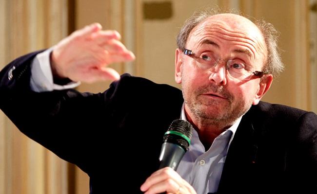Dominique Wolton regulamentação mídia democratização