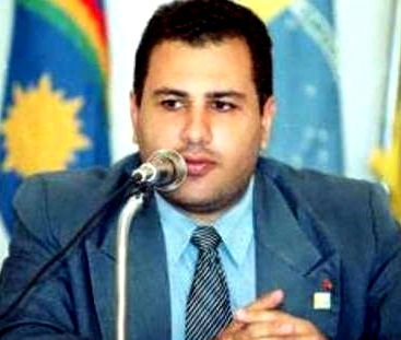 Manoel Mattos advogado investiga estado