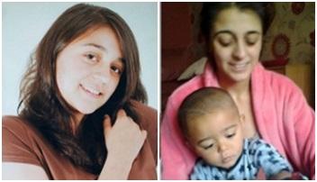 Estado Islâmico Tareena Shakil