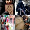 as-mulheres-do-estado-islamico