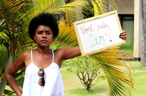 campanha-racismo-unb10