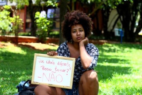 campanha-racismo-unb12