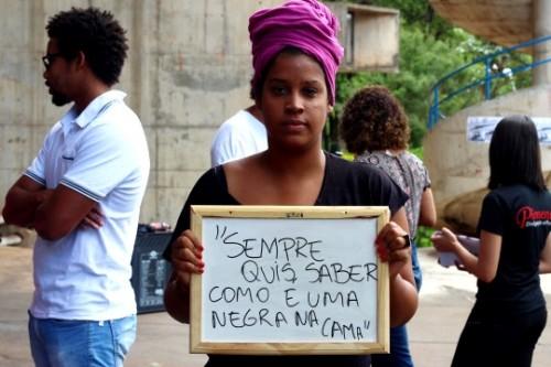 campanha-racismo-unb7