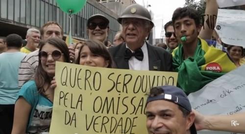 """carlinhos metralha"" marcha paulista"